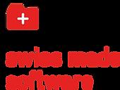 SMS-Logo-1v-150dpi.png