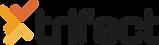 logo-trifact.png