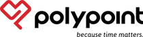 Polypoint_Logo_4c.png