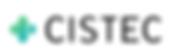 Cistec_Kisim.PNG