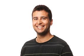 Miguel Soares.jpg