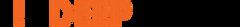 Logo DeepImpact.png