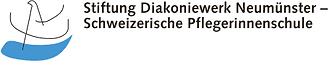 logo-diakoniewerk-neumuenster.PNG