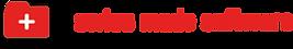 Footer logo SMS-Logo-1h-72dpi_RGB.png