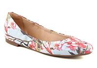 7c0fbda34 floral – Põe o pé aê!