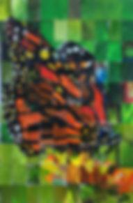 Monarch_um19.jpg
