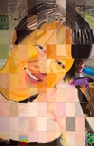 Ing Wong-Ward_ lower res.jpg