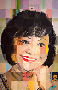 Kim Phuc_ lower res.jpg