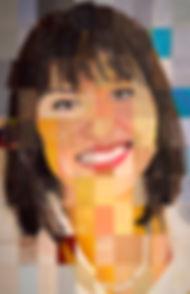 Chantal Petitclerc_ lower res.jpg