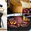 Thumbnail: Wine & Cheese Set