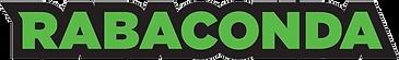 Logo Rabaconda.png