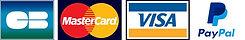 cb_visa_mastercard_logo-1_edited.jpg
