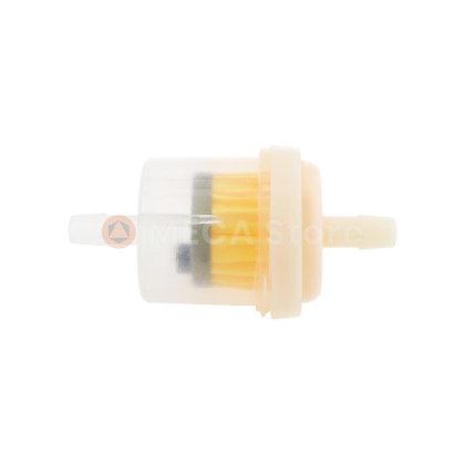 Mini filtre à essence / préfiltre