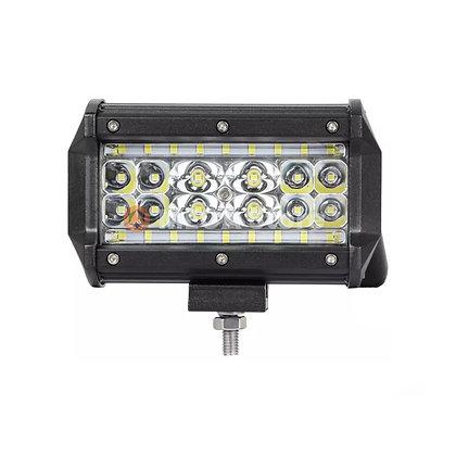 Feu additionnel LED 90W