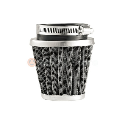 Filtre à air type Cornet Metal
