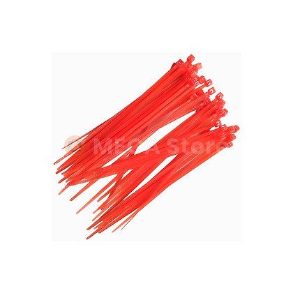 Collier de serrage Longueur 200mm