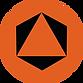 Logo Mecastore : boutique en ligne de vente d'accessoires et outillage pour travaux de mécanique moto / auto