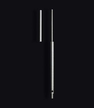 Rabaconda Adaptateur moyeu 12-18mm