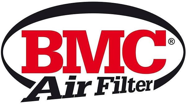 filtre_air_bmc_moto_auto.jpg