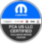 17_FCA_Cert_Collision_4C.jpg