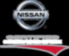 Nissan_white_logo.png