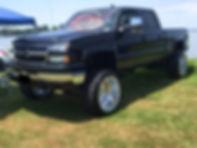 Travis' Truck.jpg