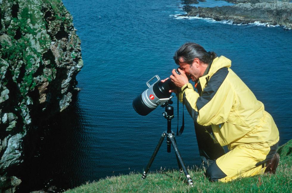 Udo Shetland.jpg