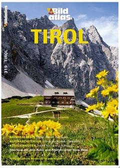 Tirol HB.jpeg