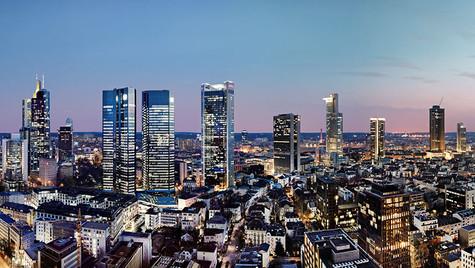 Frankfurt-Architektur-Fotograf-02.jpg