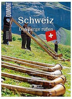 6 DMBA Schweiz.jpg