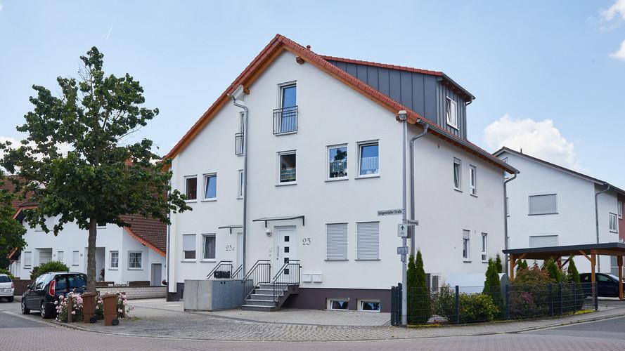 150807_Schwerber_Hausbau_003.jpg