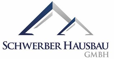Logo-schwerber-Hausbau.jpg