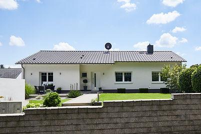 150807_Schwerber_Hausbau_004.jpg
