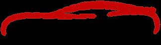 Logo Final rot.png