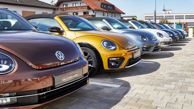 200902_Hof_Automaobile_003.jpg