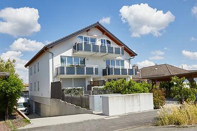 150807_Schwerber_Hausbau_002.jpg