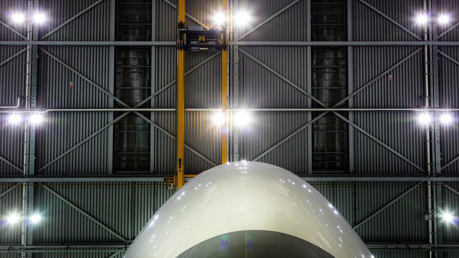 160223_Luminale_A380_019.jpg