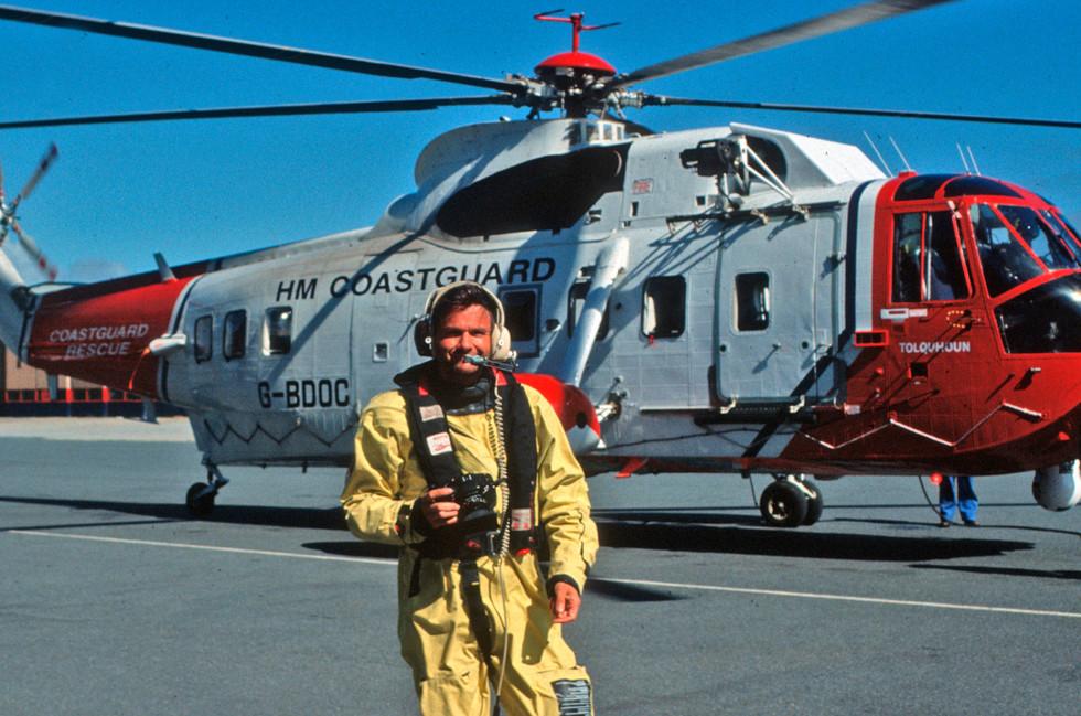 Udo Coastguard.jpg