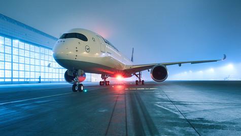 161221_A350_041.jpg