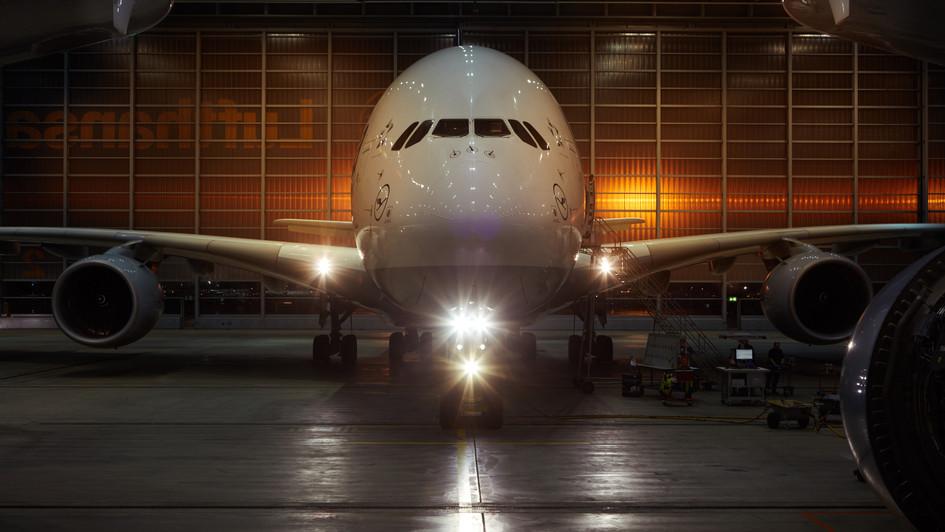 161216_A380-001.jpg