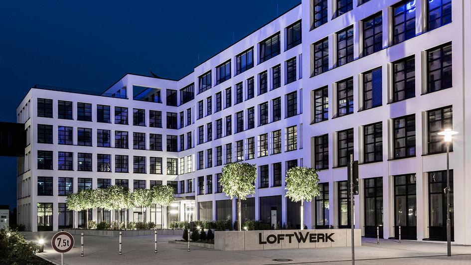 Architektur-Fotograf-frankfurt02.jpg