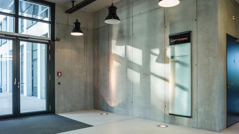 Architektur-Fotograf-frankfurt12.jpg