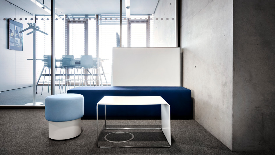 160506-New-Workspace-037.jpg