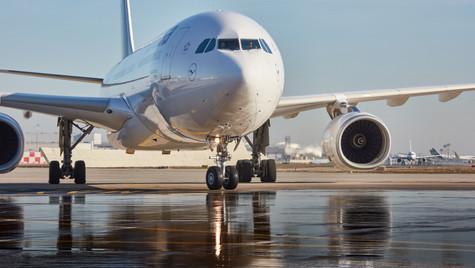 200121_AIKP_A330_042.jpg