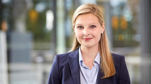 170606-Lisa_Steinhuebel-02.jpg