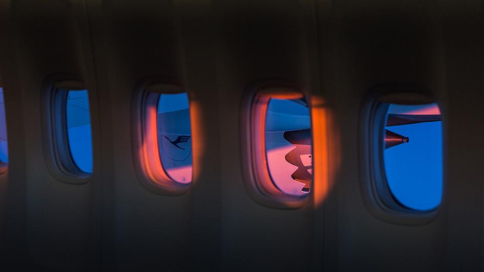 150326-YT-747-010.jpg