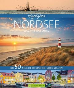 17 Nordsee.jpeg