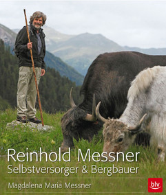 32 Messner.jpeg