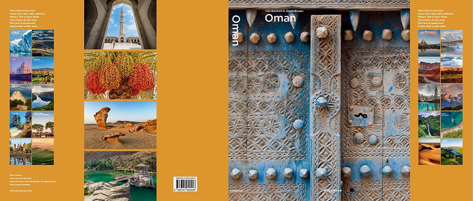 1 Oman Titel.jpeg