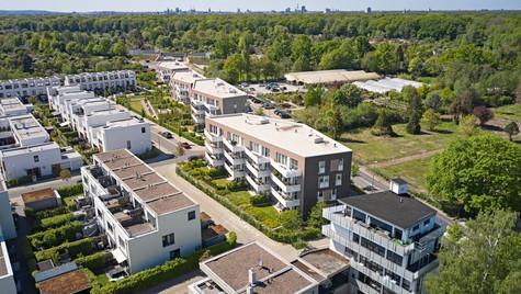 200506_Langefeldstr_Hannover_010.jpg